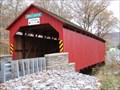 Image for Book's Covered Bridge