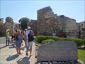 Image for Ancient City of Nessebar, Bulgaria