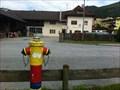 Image for Bart Simpson - Kufstein, Tirol, Austria
