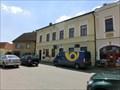 Image for Dubné - 373 84, Dubné, Czech Republic