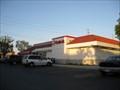 Image for Carl's Jr - Cerritos Avenue - Cypress, CA