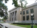Image for Lee County Courthouse  -  Fort Meyers, FL