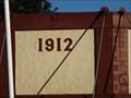 Image for 1912 - iKOU - Leura, NSW, Australia