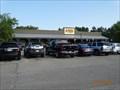 Image for Cracker Barrel - I-70 Exit 298, Junction City, Kansas