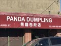 Image for Panda Dumpling - San Carlos, CA