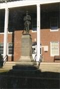 Image for NAACP: Statue Recalls 'dark legacy' - Clinton, NC