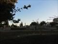 Image for Sebastopol Memorial Park - Sebastopol, CA