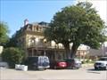 Image for Bayview Hotel - Aptos, CA