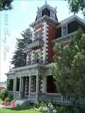 Image for Bloom Mansion - Trinidad, CO