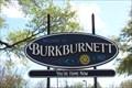 Image for You're Home Now - Burkburnett, TX