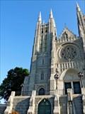 Image for Saints Peter and Paul Basilica - Lewiston, Maine