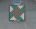Image for Windmill Dance - Dandridge, TN
