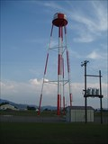 Image for Consolidated Irrigation District Water Tower #6 - Otis Orchards, WA