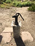 Image for Mother Colony House Water Pump - Anaheim, CA