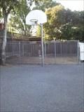 Image for Villa Garcia Apartment Baksetball Hoop - San Jose, CA