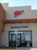 Image for AAA - Warm Springs branch- Henderson, Nevada