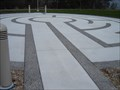 Image for Ontario Shores Wheelchair Accessible Labyrinth