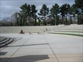 Image for Leo Ryan Park Outdoor Amphitheater - Foster City, CA