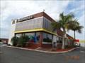 Image for McDonald's Restaurant - Main Street, Belle Glade, Florida