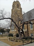 Image for Emmanuel Episcopal Church - San Angelo, TX