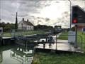 Image for Écluse 7/8 Celles - Canal Latéral à l'Aisne - Celles-sur-Aisne - France