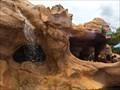 Image for Ariel's Grotto - Lake Buena Vista, FL