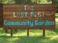Image for The Lost Plot, Port Macquarie, NSW, Australia