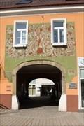 """Image for Gasthof """"zum goldenen Adler"""" - Purkersdorf, Austria"""