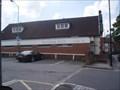 Image for Bookham Baptist Church - Bookham, England