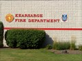 Image for Kearsarge Fire Department