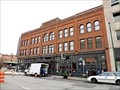 Image for Montvale Block - Spokane, WA