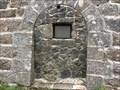 Image for Porte de la Montée de la Madeleine - Monistrol d'Allier, Auvergne Rhône Alpes