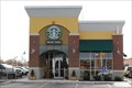 Image for Starbacks - Beechmont and Hamblen - Cincinnati, OH