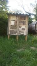 Image for Insektenhotel auf der Bienenweide - Remagen-Kripp - RLP - Germany