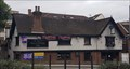 Image for Ye Olde Salutation Inn - Maid Marian Way - Nottingham, Nottinghamshire, UK