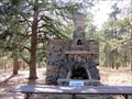 Image for Chief Hosa Campground Fireplace, Genesee Park - Golden, CO