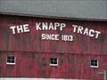 Image for Knapp Trac - Titusville, PA