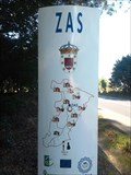 Image for Zas - Galicia, Spain