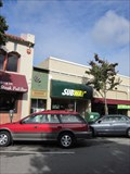 Image for Subway - Broadway - Burlingame, CA