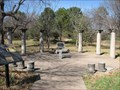 Image for Vietnam War Memorial, Botanic Garden, Fort Worth, TX, USA