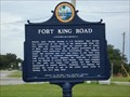 Image for Fort King Road