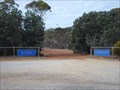 Image for Kulin Cemetery - Western Australia