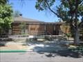 Image for Los Banos Branch Library  - Los Banos, CA