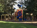 Image for San Andreas Park Playground - Union City, CA