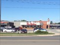 Image for Tim Horton's - 255 Dundas Street, Waterdown, ON
