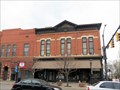 Image for Dickens Opera House (originally  Ramse Grocery-Farmers National Bank) - Longmont, CO