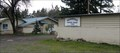 Image for LOOM Lodge 1598 - Wilsonville, OR