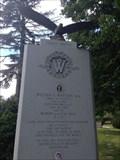 Image for William E Watson M.A., Toronto, Ontario