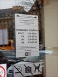 Image for WiFi in KFC - Praha 6, CZ