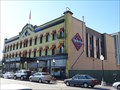 Image for Market Street Grill & Oyster Bar - Downtown Salt Lake City, Utah